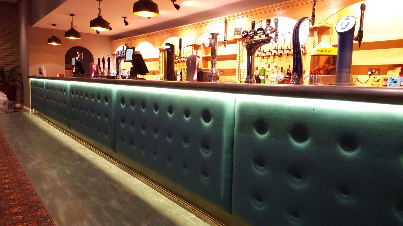 new-bar-lakeside