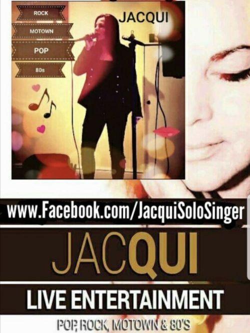 Jacque