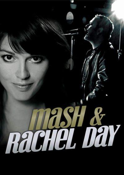 Mash-and-Rachel-Day.jpg