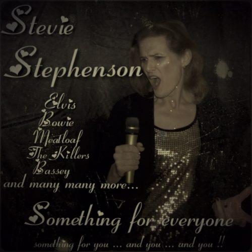 Stevie-S.jpg