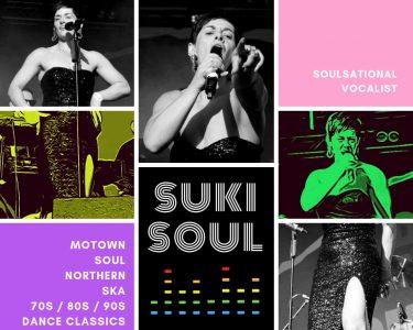 Suki-Soul.jpeg